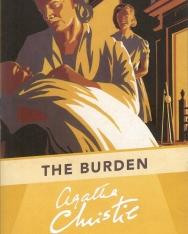 Agatha Christie: The Burden - A Mary Westmacott novel