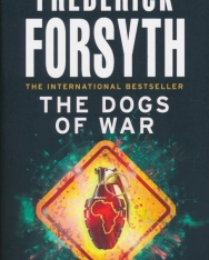 Frederick Forsyth:The Dogs of War