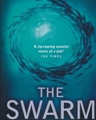 Frank Schatzing: The Swarm
