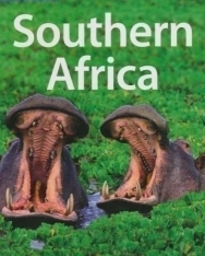 Lonely Planet - Southern Africa Travel Guide (4th Edition)
