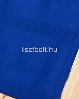 Bookchair Deluxe - Medium Blue