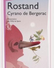 Edmond Rostand: Cyrano de Bergerac