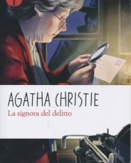 Agatha Christie: La signora del delitto