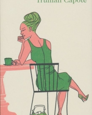Truman Capote: Frukost pa Tiffany's