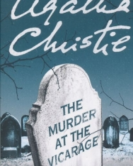 Agatha Christie: The Murder at the Vicarage