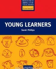 Young Learners