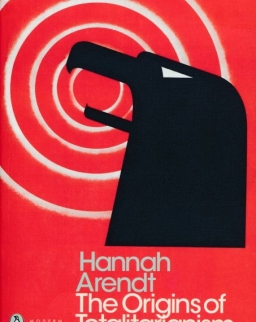 Hannah Arendt: The Origins of Totalitarianism