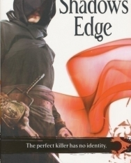 Brent Weeks: Shadow's Edge - The Night Angel Trilogy - Book 2