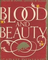 Sarah Dunant: Blood and Beauty