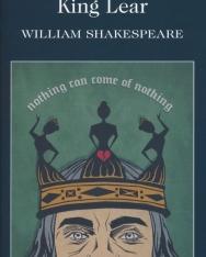 William Shakespeare: King Lear (Wordsworth Classics)