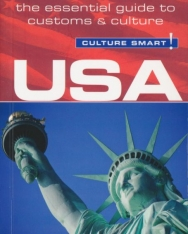 Culture Smart! - USA - The Essential Guide to Custums & Culture