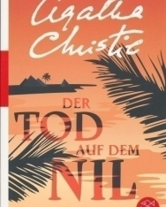 Agatha Christie: Der Tod auf dem Nil