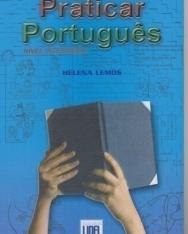 Praticar Portugues - Nível Intermédio
