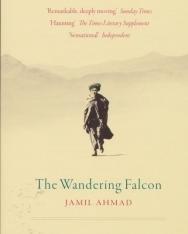 Ahmad Jamil: The Wandering Falcon