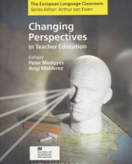 Changing Perspectives in Teacher Education