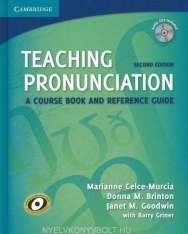 Teaching Pronunciation Second Edition with CDs (2)