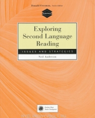 Exploring Second Language Reading - Issues and Strategies