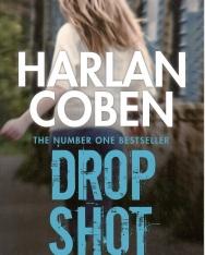 Harlan Coben: Drop Shot