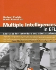 Multiple Intelligences in EFL - Exercises for Secondary and Adult Students - The Resourceful Teacher