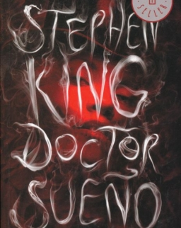 Stephen King: Doctor Sueno