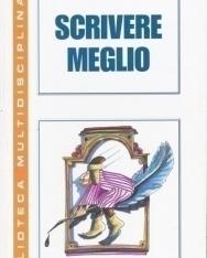 Scrivere Meglio