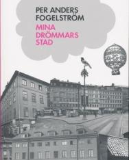 Per Anders Fogelström: Mina drömmars stad (Stadserien del 1)