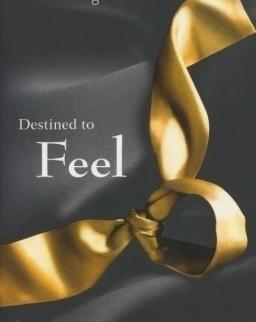 Indigo Bloome: Destined to Feel (Avalon 2)