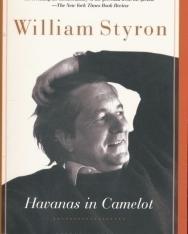 William Styron: Havanas in Camelot