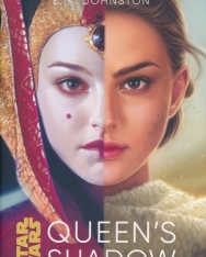 E. K. Johnston: Star Wars - Queen's Shadow