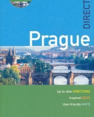Prague - Directions + CD-ROM