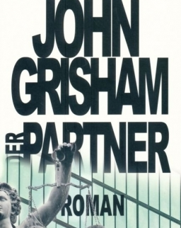 John Grisham: Der Partner