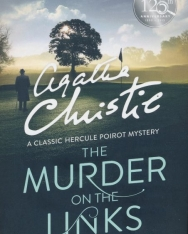 Agatha Christie: The Murder on the Links