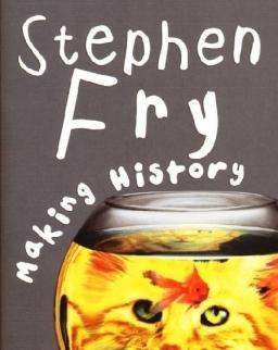 Stephen Fry: Making History