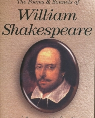 Poems and Sonnets