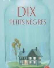 Agatha Christie: Dix petits négres