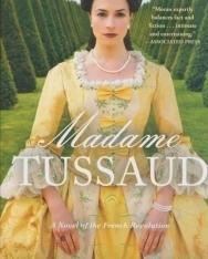Michelle Moran: Madame Tussaud