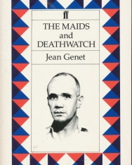Jean Genet: The Maids and Deathwatch