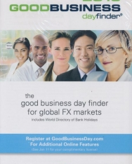 Goodbusiness Day Finder 2019