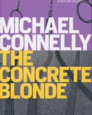 Michael Connelly: The Concrete Blonde