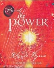 Secret the Power
