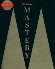 Robert Greene: The Concise Mastery