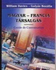 Magyar - Francia Társalgás