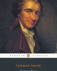 Thomas Paine: Common Sense - Penguin Classics