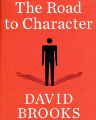 David Brooks: The Road to Character