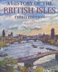 A History of British Isles - Third Edition