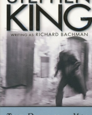 Stephen King: The Running Man