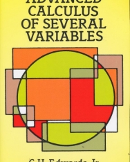 C. H. Edwards: Advanced Calculus of Several Variables