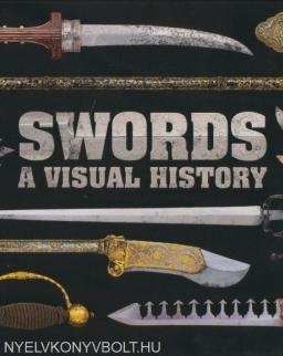 Swords: A Visual History
