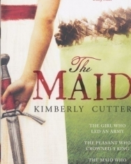 Kimberly Cutter: The Maid