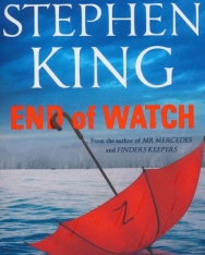 Stephen King: End of Watch